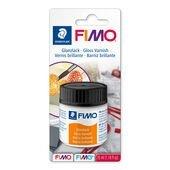 FIMO® 8704