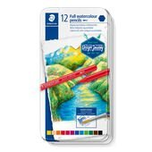 STAEDTLER® pure colour 146 10G