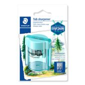 STAEDTLER® double-hole tub sharpener 513