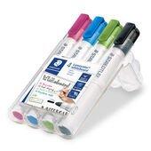 Lumocolor® whiteboard marker 351