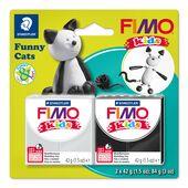 FIMO® kids funny kits 8035