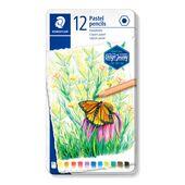STAEDTLER® pastel 146P