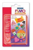 FIMO® 8725