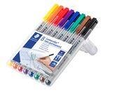 Lumocolor® non-permanent pen 311