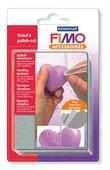 FIMO® 8700 08