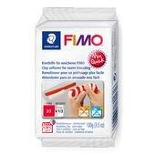 FIMO® mix quick 8026