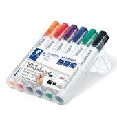 Lumocolor® whiteboard marker 351 B