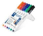 Lumocolor® whiteboard pen 301