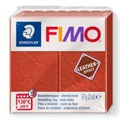 FIMO® leather-effect 8010