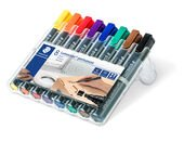 Lumocolor® permanent marker 350