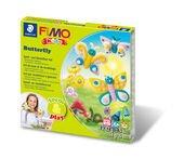 FIMO® kids 8034