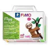 FIMO® soft 8025