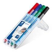 Lumocolor® correctable 305
