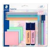 STAEDTLER® Pastel set 61 SBK