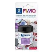 FIMO® 8705