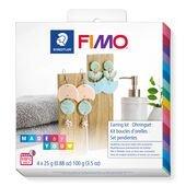 FIMO® 8025 DIY