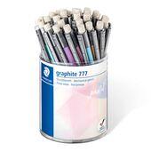 graphite 777