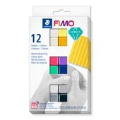 FIMO® Colour pack 8013 C
