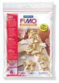 FIMO® 8742