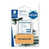 STAEDTLER® 5427