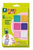 FIMO® kids 8032