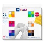 FIMO® soft 8023 C