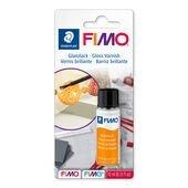FIMO® 8703