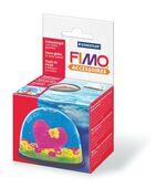 FIMO® 8629
