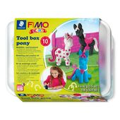 FIMO® kids 8039