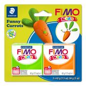 FIMO® kids 8035