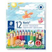 Noris® 144