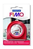FIMO® 8700 22