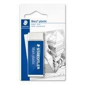 Mars® plastic 526 50