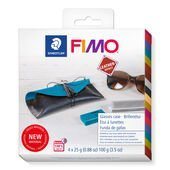 FIMO® leather-effect 8015