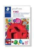 FIMO® 8725 2